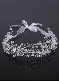 Beautiful/Lovely/Fashion/Nice/Pretty/Charming Rhinestone Hair Jewelry